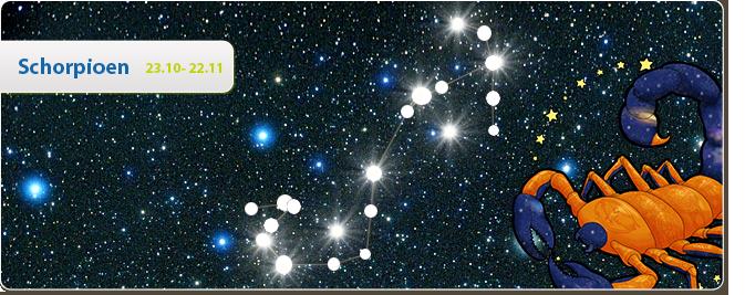 Schorpioen - Gratis horoscoop van 10 mei 2021 paragnosten