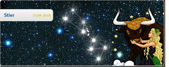Stier - Gratis horoscoop van 10 mei 2021 paragnosten